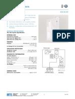 MTL8000 1-1 BIM.pdf
