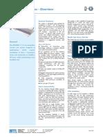 MTL8000 1-1 overview.pdf
