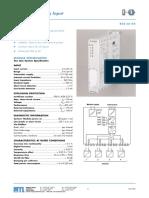 MTL8000 1-1 IO mods.pdf