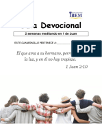 Guía-Devocional