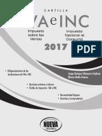iva INC.pdf