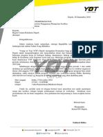 005 Surat Izin Tempat Perpus Balkot.docx