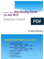 P2-MFD July 2013 18082013r2