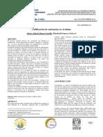 articulo-codificacion-de-automatas-con-arduino.pdf