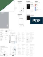 Ftp Ftp.dell.Com Manuals All-products Esuprt Desktop Esuprt Xps Desktop Xps-27-2720-Aio Setup Guide Es-mx