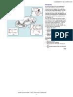 280792848-ALINEACION-DE-RUEDAS-pdf.pdf