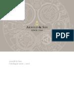 AS_Catalogue_2016-2017.pdf