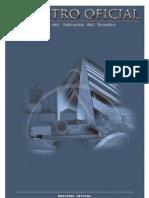 Tratado Constitutivo del Sistema Unitario de Compensación Regional de Pagos (Sucre)