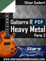 Guitarra Ritmica 3