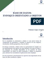2013Agosto_Base de Datos Enfoque Orientado Objetos.pdf
