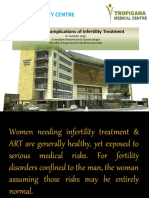 Risks and complications of infertility.pdf