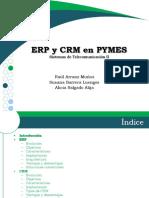 erpycrmenpymes-100419062850-phpapp01
