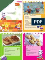 resep praktis.pdf