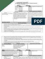 Plan6GBloq3FORMACIONCYE2017-18.docx
