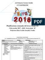 Plan6GBloq3ESPA2017-18.docx