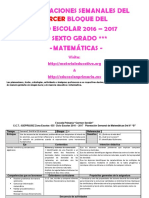 Plan6GBloqMATEMATICAS2017-18
