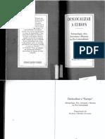 RIBEIRO, Manuela. Deslocalizar a Europa.pdf