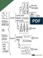 13_Herramientas-del-Paleolítico.pdf