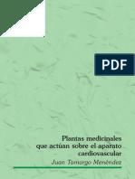 262308666 Copia de Cardiovascular PDF