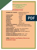 Corregido - Proyecto de Plantas Ornamentales - Copia