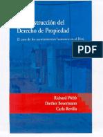 LA_CONSTRUCCION_DEL_DERECHO_DE_PROPIEDAD.pdf