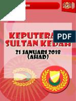 Divider Cuti Kumpulan a Rph 2018 Oleh Tuan Muda Azrie_saiful Azrie Bin Sahari
