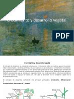 -Crecimiento-Vegetal.docx