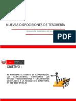 SIAF-DISPOSICIONES_TESORERIA