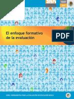 C1 ENFOQUE FORMATIVO DE LA EVALUACIÓN.pdf