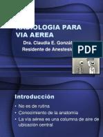 radiologiaparaviaaerea-110219172025-phpapp01