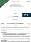 Dosificacion_12-13_matematicas_8.doc