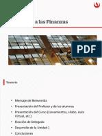 Unidad1-PPT Presentación e Introducción Al Curso _VF