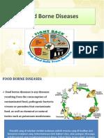7.Food Borne Diseases Bu Siwi