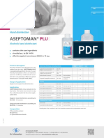 DS_ASEPTOMAN® PLUS_PIF_EN_1711