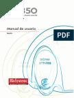 BTS-350 Manual de Usuario.pdf