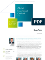 Blackrock - 2018 Outlook.pdf