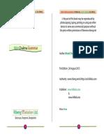 Mini_Chakma_Grammar.pdf