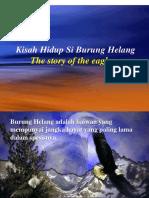 Transformasi Si Burung Helang - Copy.pptx