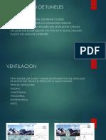 ILUMINACION DE TUNELES.pptx