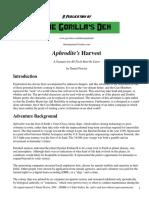 Aphrodite's Harvest.pdf
