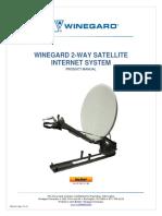 Winegard-WX1200-Manual.pdf