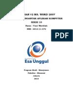 Latihan-4-Ms.word-2007-yuni-wardilah-201311472.doc