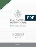 pronaind_2014-2018.pdf