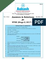 Delhi Solution