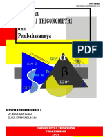 trigonometri-170430074400