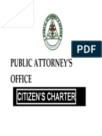 PAO Revised Citizen's Charter 20170522 v1_0