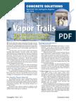 Vapor 1 of 2 CPM_7.02 Article.3 Final