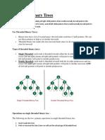 Threaded Binary Trees.docx