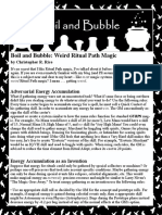 Patreon Special - Boil and Bubble - Weird Ritual Path Magic -Rerelease.pdf