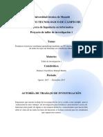 102589877 Proyecto Calculo Diferencial